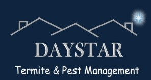 Photo of Daystar Termites And Pests Management Logo